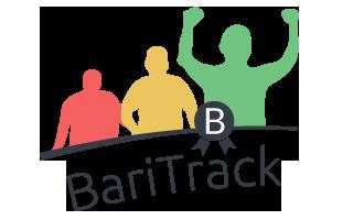 baritrack_logo