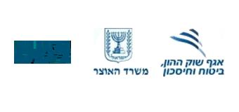 lapam_logo
