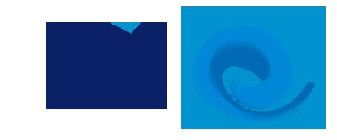 shamaim_logo